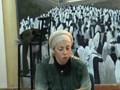 הרבנית הדסה עובד- עבודת האשה בזוגיות ודמיון מודרך
