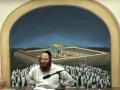 הרב תפילנסקי - מלאכת קוצר בשבת