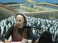 הרבנית הדסה עובד - זוגיות האשה - יום שלישי - 1.3.2011