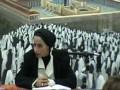 הרבנית הוד - יום רביעי - 2.3.2011