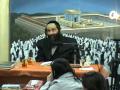 הרב דניאל יום טוב הלכות פורים 08.03.11