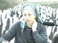הרבנית הדסה עובד -יום שלישי-15.3.2011