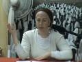 הרבנית הדסה עובד- יום שלישי - 29.3.2011