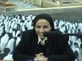 הרבנית הוד - יום רביעי - 6.4.2011