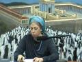 הרבנית הדסה עובד יום שלישי -26.4.2011