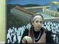 הרבנית הדסה עובד - יום שלישי -3.5.2011