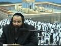 הרב דניאל יום טוב - יום רביעי - 4.5.2011- ''שלי ושלכם שלה''