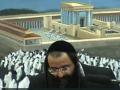 הרב דניאל יום טוב - יום רביעי- 11.5.2011- כל מצוותיך אמונה