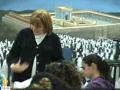 הרבנית פקטר אסתר - יום ראשון - 15.5.2011