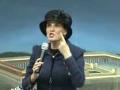 הרבנית ימימה - לג בעומר - יום חמישי 19.5.2011