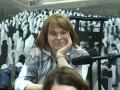 הרבנית אסתר פקסטר - השקפה יהודית חוויתית - דברי תורה מעדנים את האדם- יום ראשון - 29.5.2011