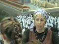 התבודדות מתוך אהבה - הרבנית הדסה עובד - יום שלישי - 25.7.11