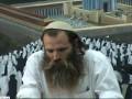 הרב מיכי יוספי - ברסלב - יום שלישי -25.7.11