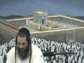 בסיס האמונה בחודש אלול אברהם מאיה יום רביעי 7.9.11