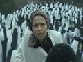 ראש השנה - הרבנית הוד