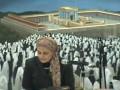 חנוכה אמת ואמונה - הרבנית סיגל אהביאל - יום שלישי- 29.11.11