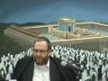 מכירת יוסף - פרשת וישב - הרב טופורוביץ - יום חמישי -15.12.11