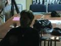 סדנת להתקרב אל עצמי ואל השם יתברך - הרבנית יחזקאלה זיסמן - יום א 18.12.11