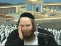 הלכות סעודה שלישית - יום חמישי הרב תפילינסקי 16.02.2012