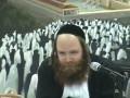 חלב של גויים- הרב תפילינסקי - יום ראשון 20.2.12