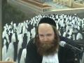 חלב של גויים הרב תפילינסקי יום ראשון 26.02.12