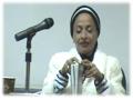 דיבורים - הרבנית רויטל הוד - יום רביעי-11.12.13