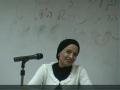 עיצות לקיום המצוות - הרבנית רויטל הוד - יום רביעי - 25.12.13