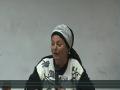אשת חיל - הרבנית מאיה טנגי - יום שלישי - 7.1.14