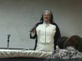 משקפים וורודים - הרבנית מאיה לב - יום שלישי - 7.1.14