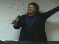 האשה שלום בית תביא - הרבנית מאיה לב - יום שלישי - 18.2.14