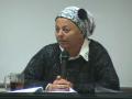 הכנה רוחנית לשידוכין - השמחה - הרבנית מאיה טאנגי - יום שלישי - 25.2.14