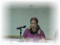 ראש חדש - הרבנית הדסה עובד - יום רביעי -27.8.14