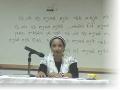 השגעון בתשובה - הרבנית רויטל הוד - יום שלישי - 2.9.14
