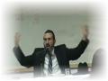 יחסי גומלין חברתיים על פי תורתו של הרב דסלר- הרב מלכה - יום רביעי - 17.9.14